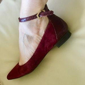 LOUISE ET CIE/Shoes